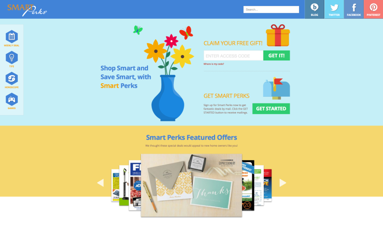 Smart_Perks_HOME_-_Welcome_-_2015-02-03_13.57.04