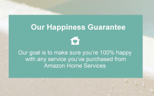 Amazon.com_Happiness_Guarantee_-_2015-04-14_16.10.03