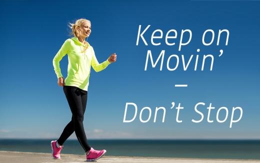 keep-on-movin
