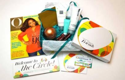 Oprah_CircleOfFriends_DSC01119_600px
