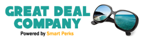 The_Great_Deal_Company_-_2015-06-26_16.33.47