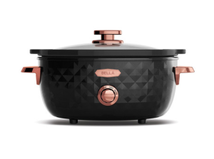 Diamond_Black_Rose_6_Quart_Manual_Slow_Cooker_Nordstrom_Rack_-_2015-10-08_13.22.59