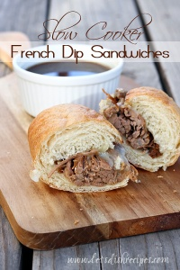 slow-cooker-french-dip-sand