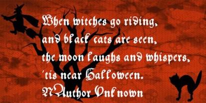 WitchesQuote