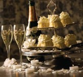 Champagne and Cake.jpg