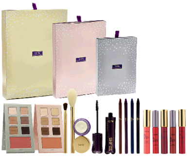tarte_Holidaze_of_Giving_15pc._Gifting_Collection_-_A267775_—_QVC.com_-_2015-12-09_09.46.19