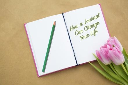 Journal_wPencil