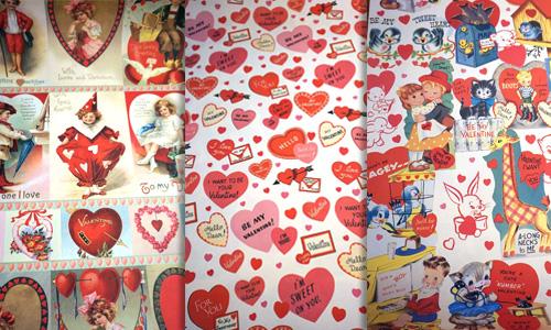 ValentineGiftWraps