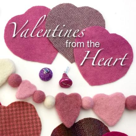 ValentinesFromTheHeart