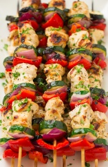 greek-chicke-kebabs3-srgb.