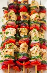 greek-chicke-kebabs3-srgb.