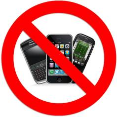 no_cell_phone