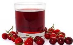 cherryjuice cherryshare