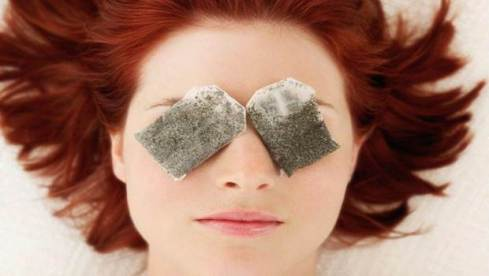 home-remedies-for-itchy-eyes-tea-bags