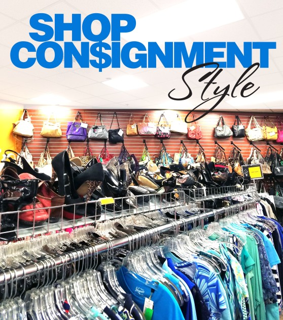 20160511_185137_ShopConsignmentStyle