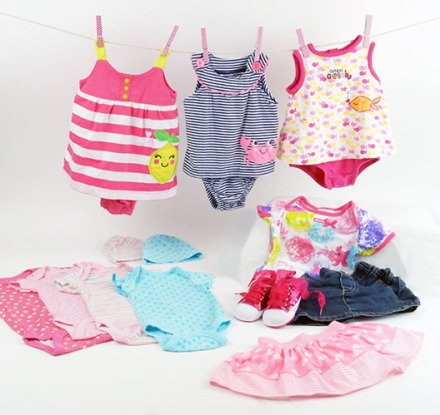BlogImage_3_BabyClothes