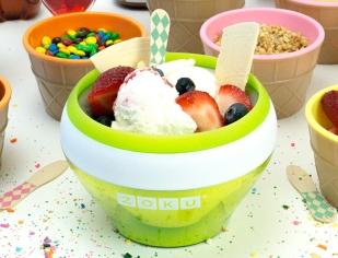 green-bowl final