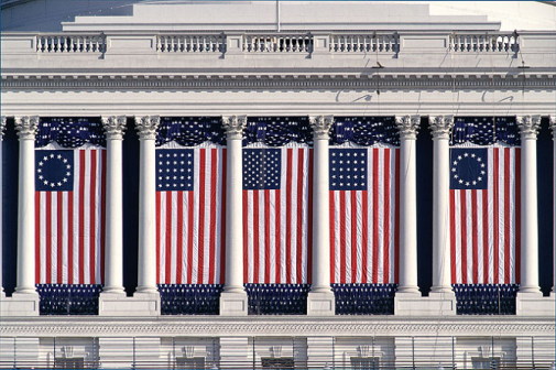 Waving-The-Flag-Fourth-Of-July-Celebrations