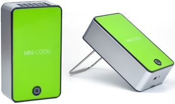 Mini-Cooli-Portable-Air-Conditioner