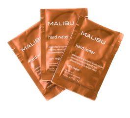 malibu-ebay